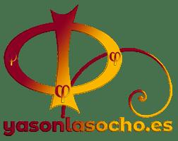 Yasonlasocho