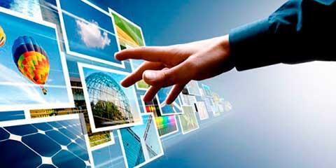 Principales diferencias entre diseño y desarrollo web